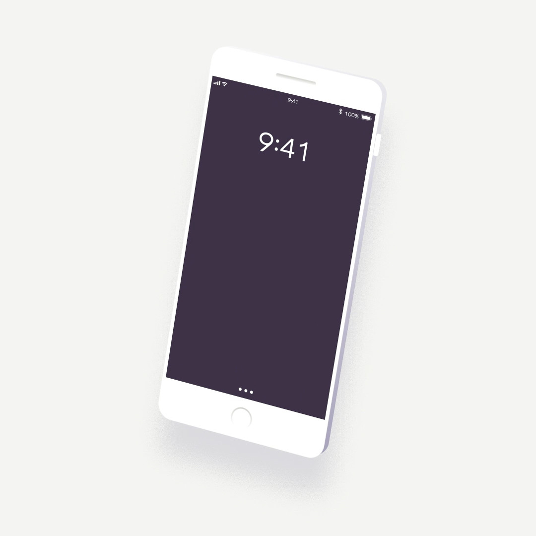 MobilePay.fi - Maksa nopeammin MobilePaylla